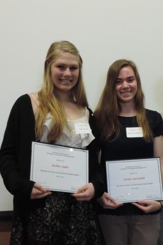 stanley-add-dunham-2014-winners